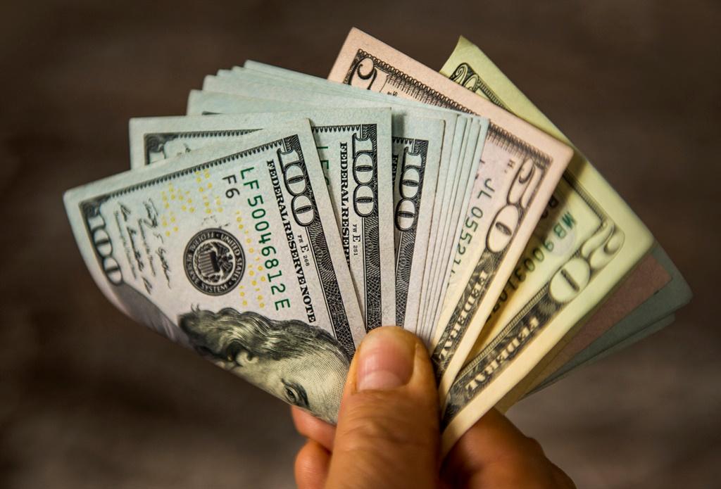 fast cash loan